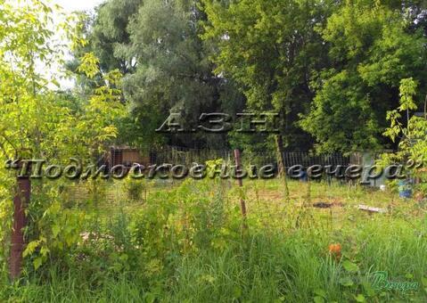 Пятницкое ш. 2 км от МКАД, Путилково, Участок 8 сот. - Фото 2