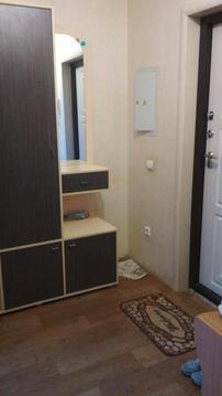 1 комнатная Мате Залки 11 - Фото 5