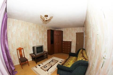Квартира в историческом центре города Краснознаменска - Фото 2