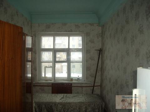 Продам комнату в Волжском районе - Фото 2