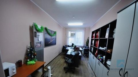 Продажа склада, Краснодар, Улица имени Чехова - Фото 5