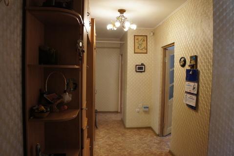 Продам 3х ком.квартиру, ул.Красный проспект д.90 м.Гагаринская - Фото 3