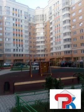 Продается Однокомн. кв. г.Москва, Радиальная 6-я ул, 3к6 - Фото 2
