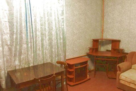 Комната на Большой Нижегородской 107 - Фото 5