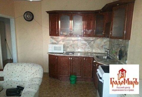 Продается квартира, Мытищи г, 76.5м2 - Фото 1