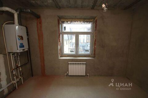 Продажа квартиры, Кострома, Костромской район, Ул. Строительная - Фото 1