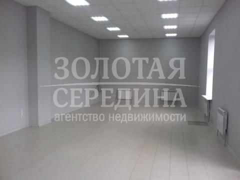 Сдам . Белгород, ул. Заводская - Фото 3