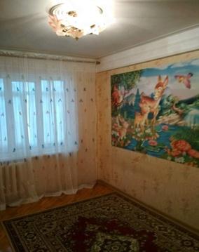 Сдается в аренду квартира г.Махачкала, ул. Огарева - Фото 1