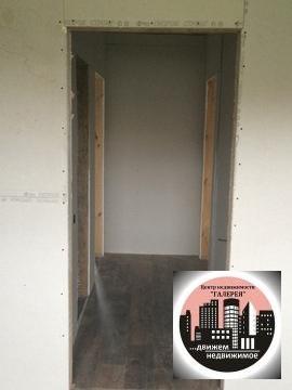 Продаю дом 2018года постройки - Фото 2