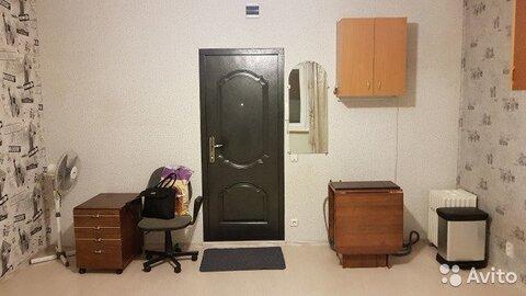 Комната 19 м в 7-к, 3/5 эт. - Фото 2