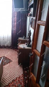 Объявление №54551092: Продаю 3 комн. квартиру. Ковров, ул. Сосновая, 39,