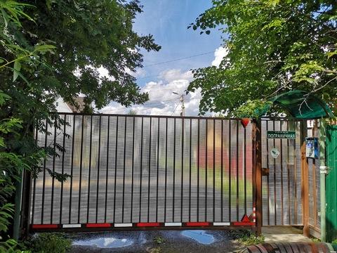 Продается участок 11 соток, 5 км от МКАД, д. Грибки - Фото 1