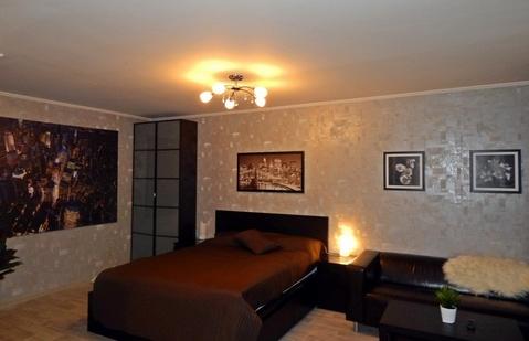 Сдам квартиру на Ленина 3 - Фото 1