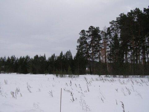 Продажа дома, 145 м2, д Малое Седельниково, Крымская, д. 11 - Фото 1