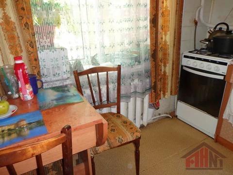 Продажа квартиры, Псков, Ул. Мирная - Фото 3