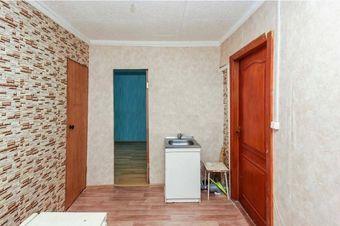 Продажа комнаты, Тюмень, Ул. Одесская - Фото 1