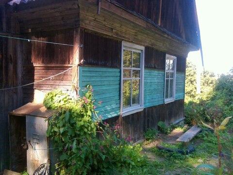 Своя квартира в Карелии! - Фото 5