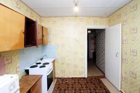 Продам квартиру дешево - Фото 4