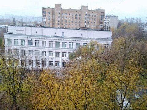 Продажа квартиры, м. Кунцевская, Ул. Багрицкого - Фото 3