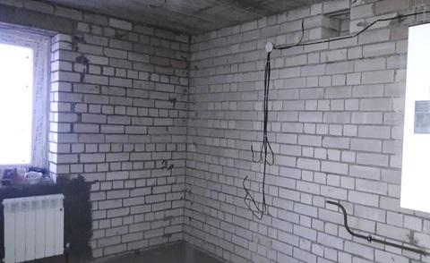 2к квартира на Нормандии-Неман с инд.отоплением - Фото 2