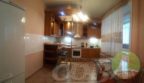 Аренда квартиры, Тюмень, Ул. Хохрякова - Фото 2