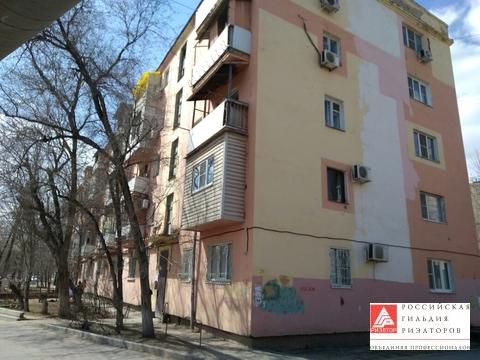 Квартира, ул. Боевая, д.59 - Фото 1
