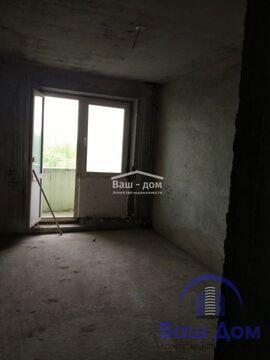 Продажа 3-х комнатная квартира в Центре-Комсомольская пл. - Фото 3