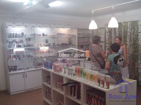 Сдаю магазин - 160м2 - Фото 2