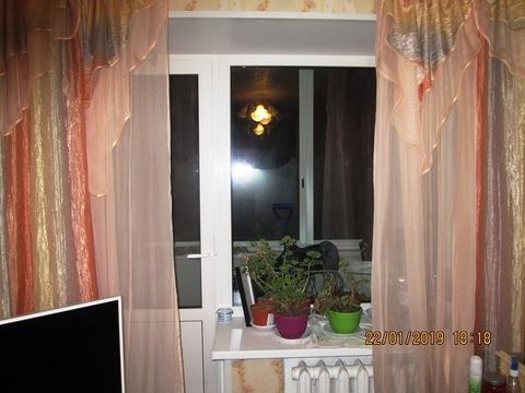 Продается комната 17кв.м. г.Жуковский ул.Строительеная - Фото 2