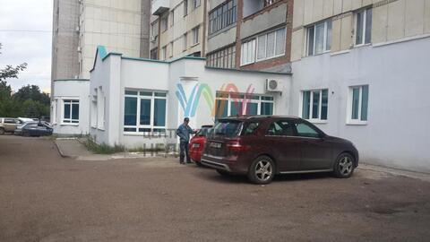 Продажа офиса, Уфа, Ул. Комсомольская - Фото 3