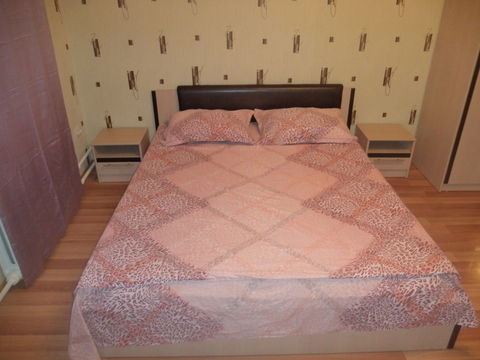 Сдам комнату в 2-х комнатной квартире - Фото 3