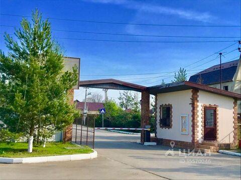 Продажа таунхауса, Жуковка, Волоколамский район, 112 - Фото 2