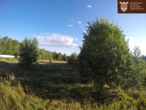 Продажа участка, Кочергино, Солнечногорский район, Кочергино - Фото 2