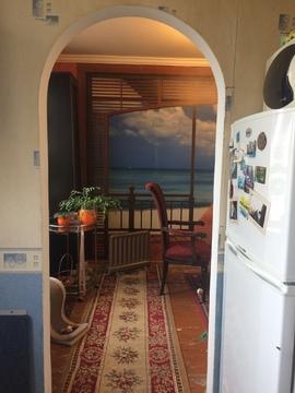 Продаётся 3 комнатная квартира в г Фрязино - Фото 3