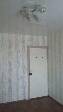 Продажа комнаты, Кострома, Костромской район, Ул. Профсоюзная - Фото 1