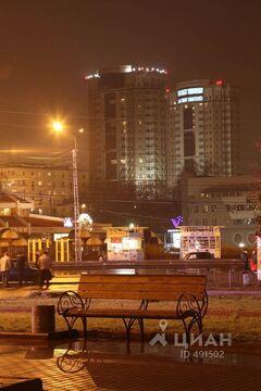 Аренда квартиры, Иваново, Конспиративный пер. - Фото 1