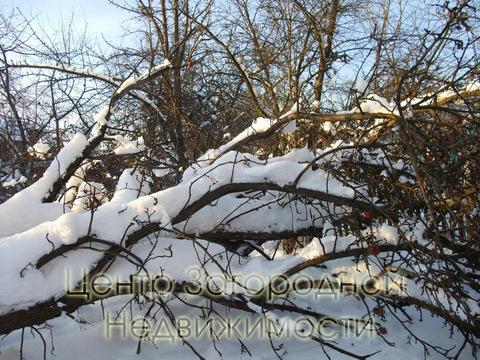 Дом, Варшавское ш, Симферопольское ш, 7 км от МКАД, Щербинка г, . - Фото 5