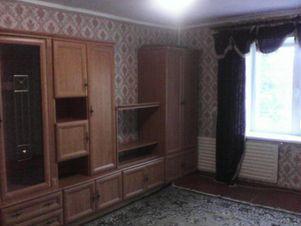 Аренда квартиры, Пермь, Ул. Гайвинская - Фото 1