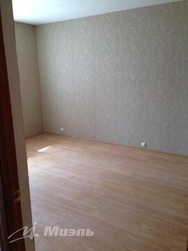 Продажа квартиры, м. Коптево, Матроса Железняка б-р. - Фото 4
