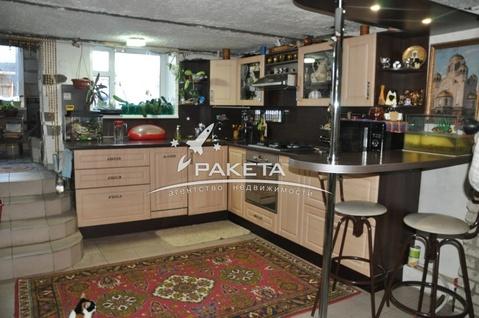 Продажа дома, Ижевск, Ул. Июльская - Фото 5