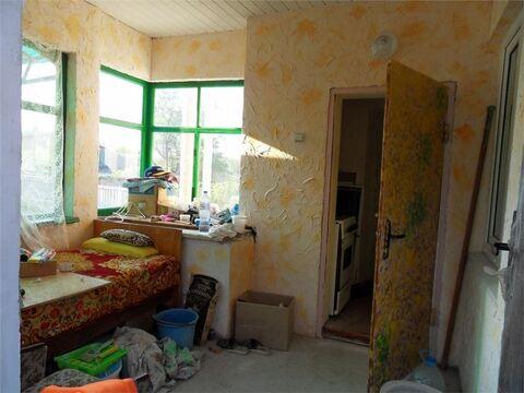 Продажа дома, Евпатория - Фото 5