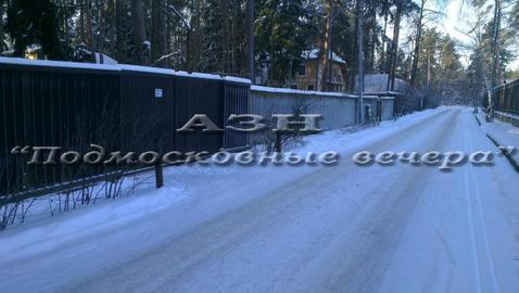 Егорьевское ш. 20 км от МКАД, Кратово, Коттедж 150 кв. м - Фото 3