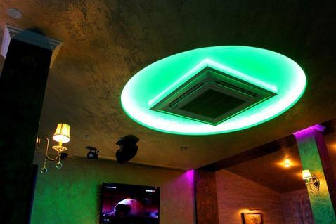 Действующий раскрученный ресторан (клуб, кафе, гостиница) - Фото 1