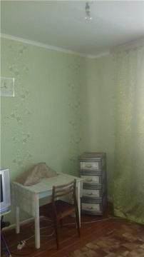 Комната на Каспийской - Фото 5
