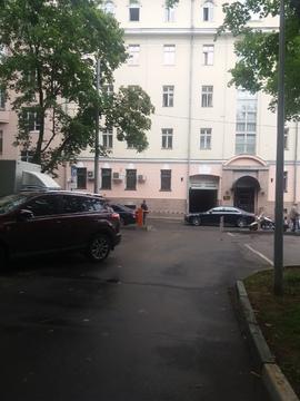 Квартира на Баррикадной - Фото 1