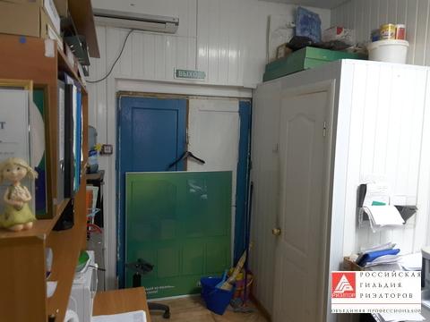 Коммерческая недвижимость, ул. Татищева, д.22 - Фото 5