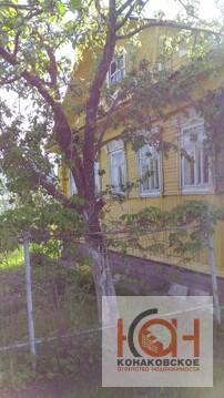 Г. Конаково, Вокзальный проезд, д. 12 - Фото 2