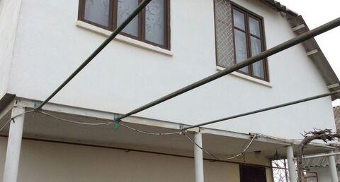 Продажа дома, Орловка, Красногвардейский район, Гагарина - Фото 2