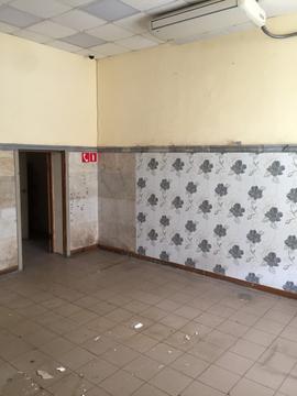 Офисное в аренду, Владимир, Мира ул. - Фото 4