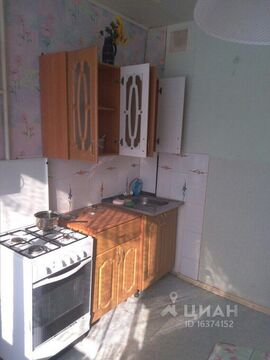 Аренда квартиры, Березники, Ул. Свердлова - Фото 2